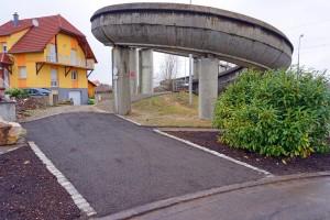 10. Particulier WIttelsheim