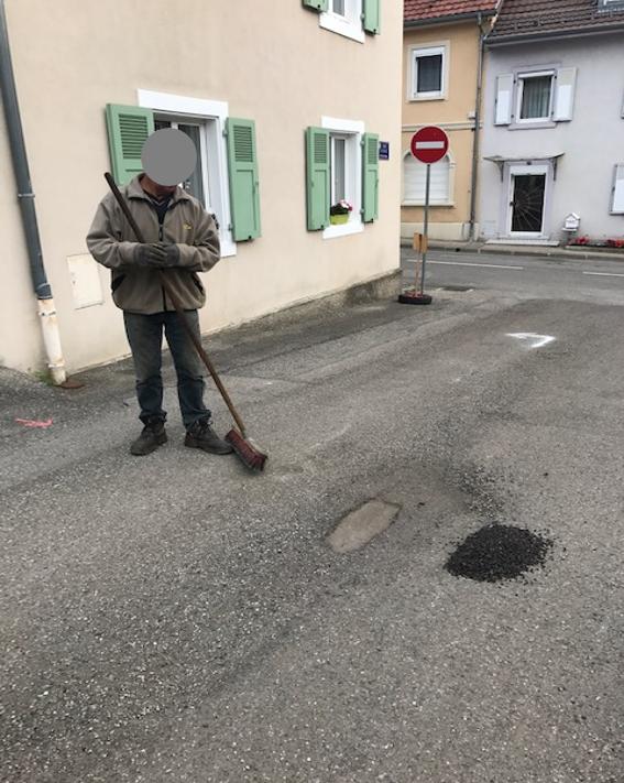steinbach2